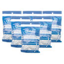 Oral-B Glide Pro-Health Clinical Protection Floss Picks - 6 pack