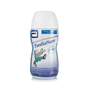 PaediaSure Vanilla 200ml