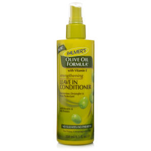 Palmers Olive Oil Formula Leave In Conditioner