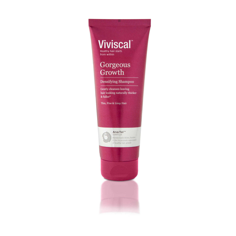 Viviscal Densifying Shampoo 250ml
