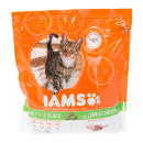 IAMS Adult Cat Lamb