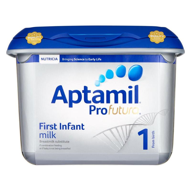Aptamil Profutura First Milk 800g