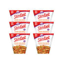 Slimfast Noodle Box Chicken Tikka Masala - 6 Pack