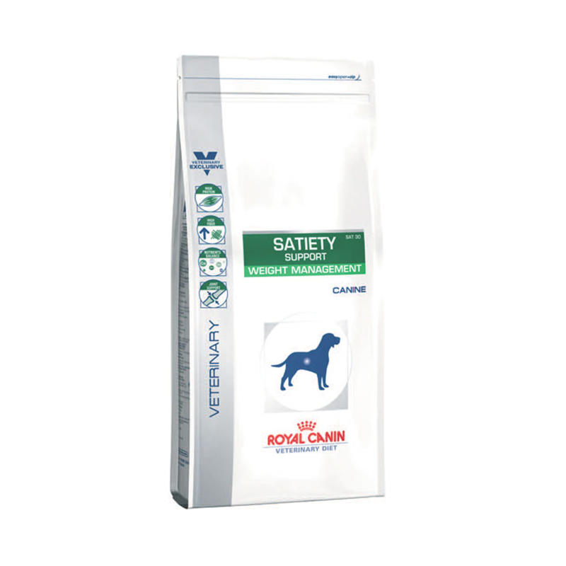 Royal Canin Weight Management Dog Food