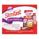 Slimfast Starter Pack 7 Day