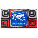 Tempo Mens Strength