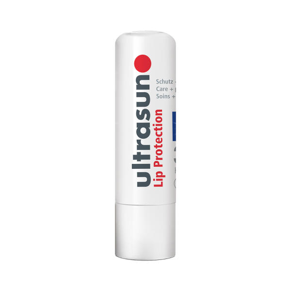 Ultrasun Lip Protection
