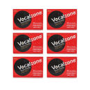 Vocalzone Pastilles - 144 Throat Pastilles