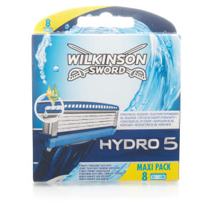Wilkinson Sword Hydro 5